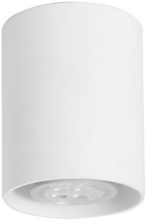 Потолочный светильник АртПром Tubo8 P1 10