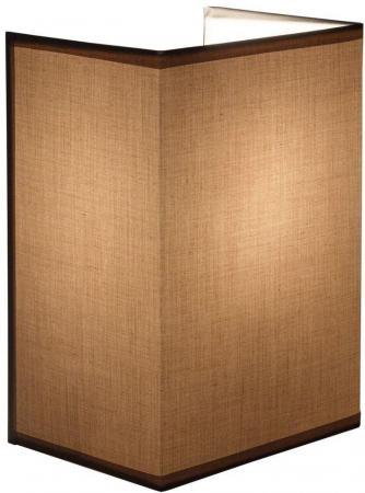 Настенный светильник АртПром Crocus Glade A1 10 05