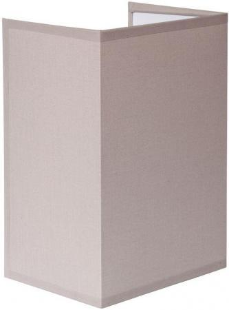 Настенный светильник АртПром Crocus Glade A1 10 07