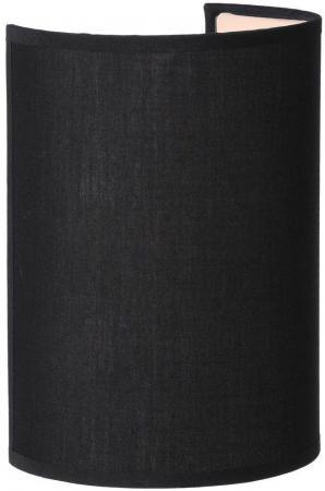 Настенный светильник АртПром Crocus Glade A2 10 02 crocus elite crocus elite b55401 13