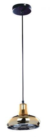 Подвесной светильник Spot Light Fiji 9704112 подвесной светильник spot light fiji 9705112