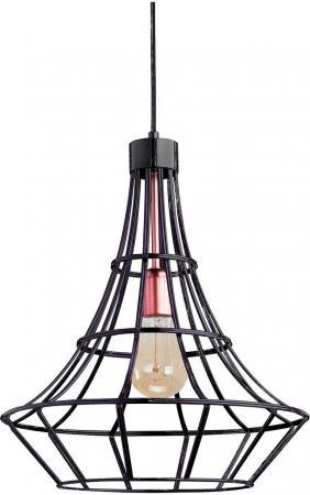 Купить Подвесной светильник Spot Light Riana 1030194
