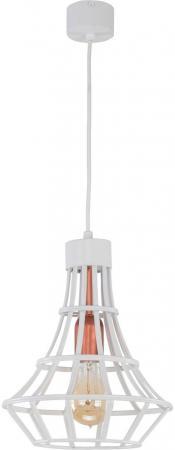 Купить Подвесной светильник Spot Light Riana 1030197