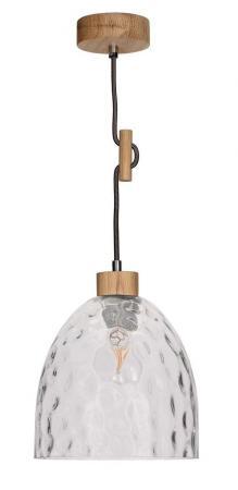 Подвесной светильник Spot Light Aura 1458170