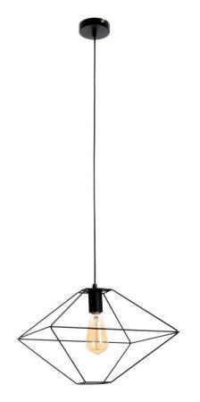 Подвесной светильник Spot Light Gaia 1840104 fp75r12kt4 fp75r12kt4 b15 fp100r12kt4 fp75r12kt3 spot quality