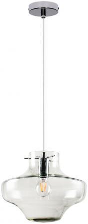 Подвесной светильник Spot Light Universe 9716100 fp75r12kt4 fp75r12kt4 b15 fp100r12kt4 fp75r12kt3 spot quality