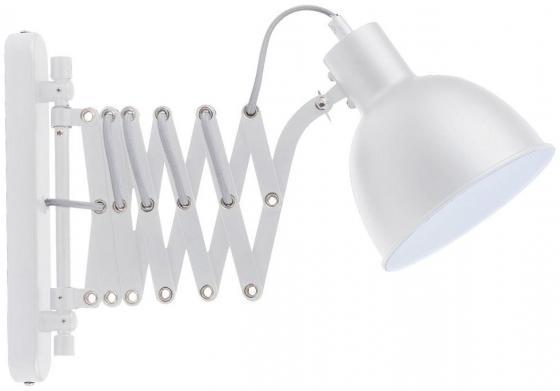 Спот Spot Light Talaro 8410102 [sa] new original special sales balluff sensor bes m08ec psc15b s49g spot