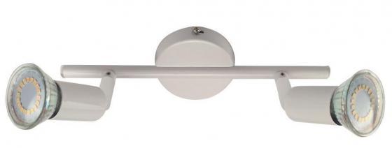 Купить Светодиодный спот Spot Light Nika 2570202