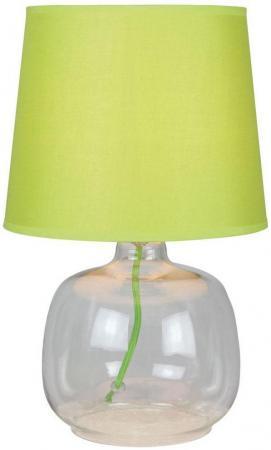 Настольная лампа Spot Light Mandy 7080115 fp75r12kt4 fp75r12kt4 b15 fp100r12kt4 fp75r12kt3 spot quality