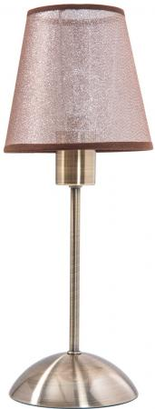 Настольная лампа Spot Light Tora 7532011
