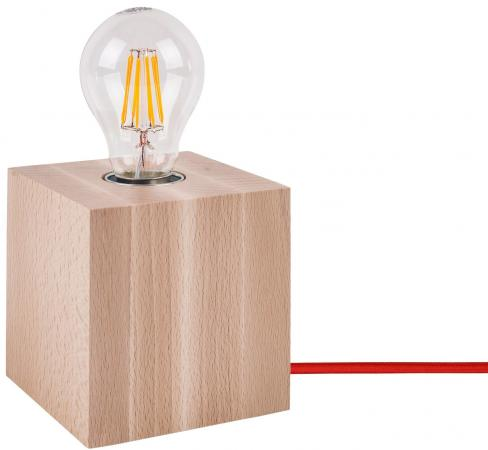 Настольная лампа Spot Light Trongo 7171631 настольная лампа spot light fino 7020128