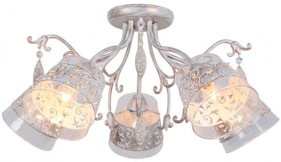 Купить Потолочная люстра Arte Lamp Calice A9081PL-5WG