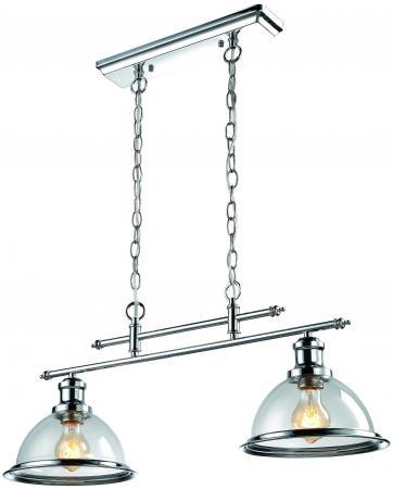 Подвесная люстра Arte Lamp Oglio A9273SP-2CC