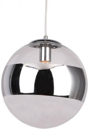 Подвесной светильник Arte Lamp Galactica A1582SP-1CC подвесной светильник arte lamp galactica a1581sp 1cc