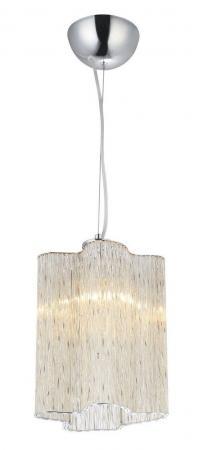 Подвесной светильник Arte Lamp Twinkle A8561SP-1CG