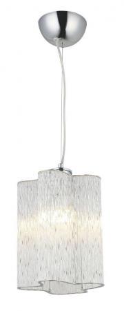 Подвесной светильник Arte Lamp Twinkle A8561SP-1CL
