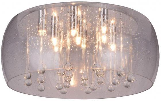 Потолочный светильник Arte Lamp Lacrima A8145PL-9CC
