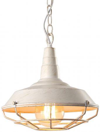 Подвесной светильник Arte Lamp Ferrico A9181SP-1WG