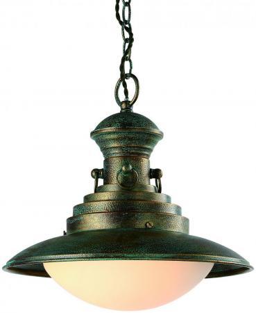 Подвесной светильник Arte Lamp Gambrinus A9256SP-1BG