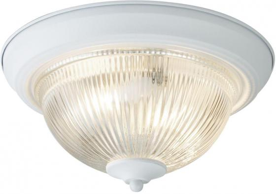 Купить Потолочный светильник Arte Lamp Aqua A9370PL-2WH