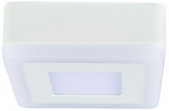 Потолочный светодиодный светильник Arte Lamp Altair A7706PL-2WH compatible projector lamp for dongwon lmp52 dlp 750