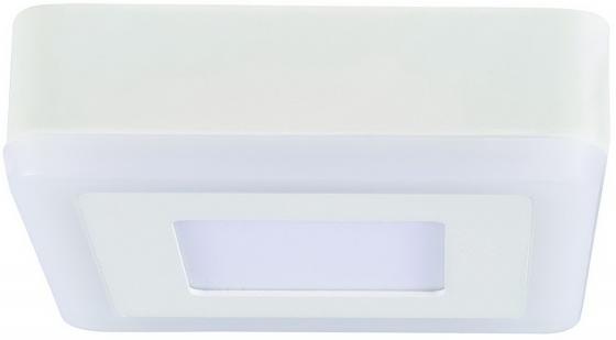 Купить Потолочный светодиодный светильник Arte Lamp Altair A7709PL-2WH