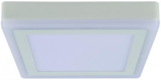 Купить Потолочный светодиодный светильник Arte Lamp Altair A7716PL-2WH