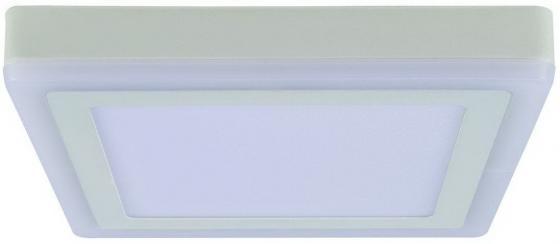 Купить Потолочный светодиодный светильник Arte Lamp Altair A7724PL-2WH