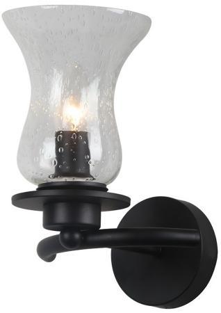 Бра Arte Lamp 59 A6586AP-1BK