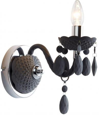 Бра Arte Lamp Moris A8888AP-1GY