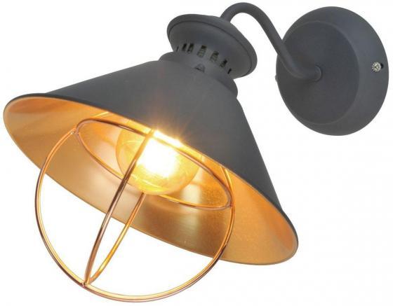 Бра Arte Lamp Warhol A3129AP-1GY
