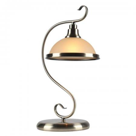 Купить Настольная лампа Arte Lamp Safari A6905LT-1AB