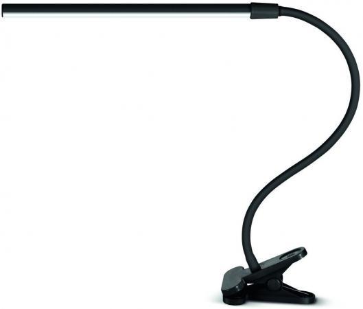 Купить Настольная лампа Arte Lamp Conference A1106LT-1BK