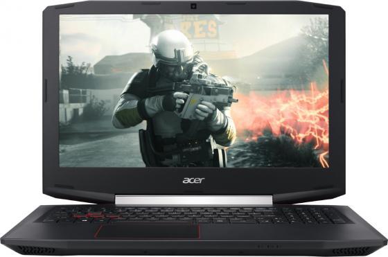 Ноутбук Acer NH.GM2ER.017
