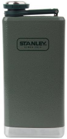Фляга Stanley Adventure 0.23л. зеленый 10-01564-017 сапоги вездеход св 17 размер 45