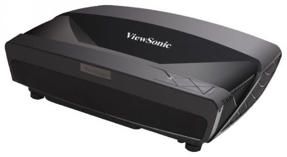 Фото - Проектор ViewSonic LS830 1920х1080 4500 люмен 100000:1 черный проектор