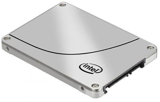 "все цены на Твердотельный накопитель SSD 2.5"" 960Gb Intel S4600 Read 500Mb/s Write 490Mb/s SATAIII SSDSC2KG960G701 956905 онлайн"