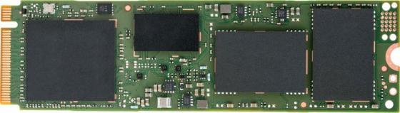 Твердотельный накопитель SSD M.2 512Gb Intel P3100 Read 1200Mb/s Write 145Mb/s PCI-E SSDPEKKA512G701 953767 накопитель ssd intel 512gb original pci e x4 ssdpekka512g701 m 2 2280 ssdpekka512g701 953767