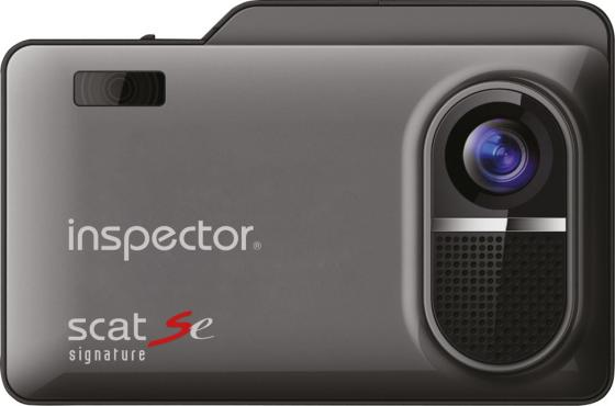 Радар-детектор Inspector SCAT SE горный велосипед of giant atx770 d 24 bb5