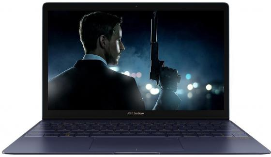 Ноутбук ASUS 90NB0CZ1-M07810