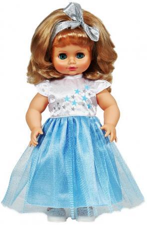 Кукла ВЕСНА Инна 24 43 см говорящая 1496/о кукла весна анжелика 3 38 см говорящая в1423 о