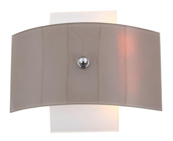 Настенный светильник ST Luce Ovvio SL338.051.02