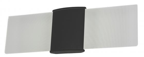 Настенный светодиодный светильник ST Luce Morsetto SL103.401.01 настенный светодиодный светильник st luce morsetto sl103 401 01