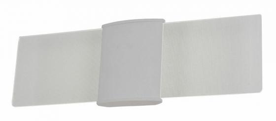 Купить Настенный светодиодный светильник ST Luce Morsetto SL103.501.01