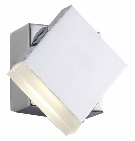 Настенный светодиодный светильник ST Luce Galassia SL555.101.01