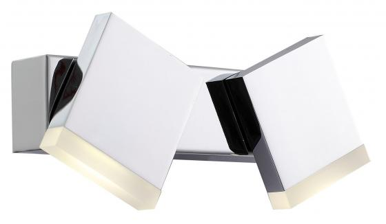 Настенный светодиодный светильник ST Luce Galassia SL555.101.02
