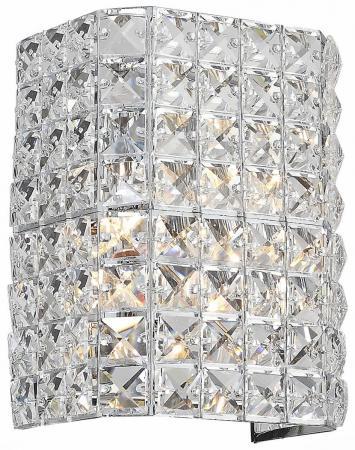 Настенный светильник ST Luce Grande SL751.101.02