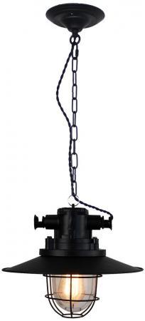 Подвесной светильник ST Luce Fabbrica SLD965.403.01