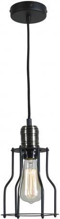 Подвесной светильник ST Luce Gabbia SLD963.303.01