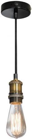 цена на Подвесной светильник ST Luce Gabbia SLD963.313.01